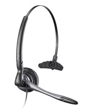 Plantronics M175RT35/Z Multi-purpose headset 2.5mm (84633-08)