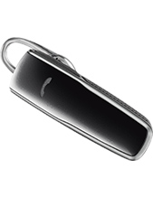 Plantronics M55 Bluetooth Wireless (86890-09)