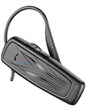 Plantronics Explorer ML10 Lightweight Bluetooth Headset (85200-09)