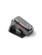 Plantronics PA50 Wireless Bluetooth Mic for Callisto 800 series (84160-01)