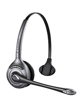 Plantronics CS351Nspare wireless headset  (71778-10)