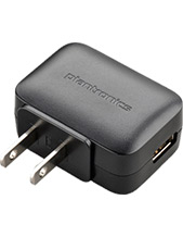 Plantronics Voyager Legend AC Adapter - Voyager Legend (89034-01)