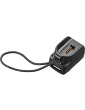 Plantronics Voyager Legend Micro-USB Charge Adapter - Voyager Legend (89033-01)