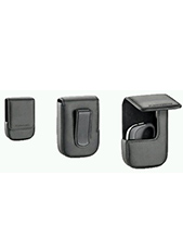 Plantronics Voyager Pro Headset Carrying Case (81293-01)