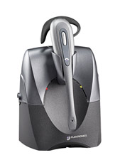 Plantronics CS60 DECT Wireless (739093-10)