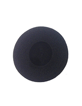 Polaris SW5032 Foam Ear Cushion for Soundpro Wideband Headsets - Polaris Spare Parts