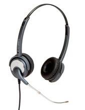 Polaris SWP20 Soundpro Duo