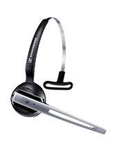 Sennheiser DW 10 Spare Headset (504324)