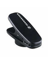 Sennheiser CCL 01 Large Clothing Clip CC Series (91552)