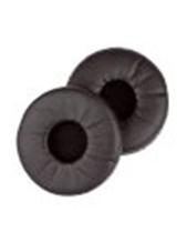 Sennheiser Headpads for DW Pro 2 (504377)