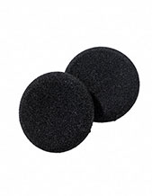 Sennheiser HZP 30 SC 200 Foam Ear Pads for SC200 Series (504411)