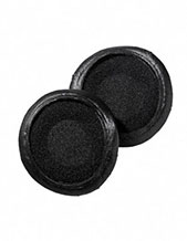 Sennheiser HZP 31 SC 200 Leatherette Ear Pads for SC200 Series(504412)