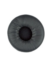 Sennheiser Spare Leatherette Earpad DW Office (504349)