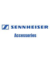 Sennheiser Name Plate Set DW 20+30 DW Pro 1 + Pro 2 (504351)