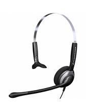 Sennheiser SHS 03 Single Sided Headband for SH230 (504166)
