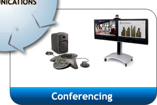 plantronics headsets unified communications conferencing speakerphone