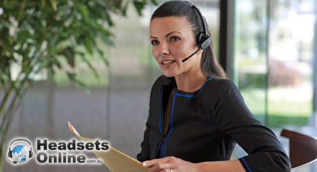 wireless headsets for office telephone, Plantronics wireless headset